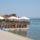 Beach_295786_24206_t