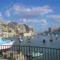 Málta, a Főldközi-tenger gyöngyszeme 3