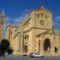 Málta, a Főldközi-tenger gyöngyszeme 4