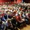 2019. május .17.  nagy sikerű Jubileumi  magyarnóta díszelőadás  Újpesten  . 20 éves jubileum alkalmából-