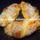 Croissant_296445_50450_t