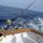 mélytengeri horgászat