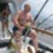 tengeri horgászat 10