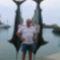 tengeri horgászat 11