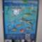 tengeri horgászat 3