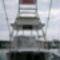 tengeri horgászat 4