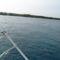 tengeri horgászat 5