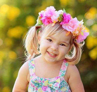Aranyosi Ervin: Mosolytól boruljon minden arc virágba!
