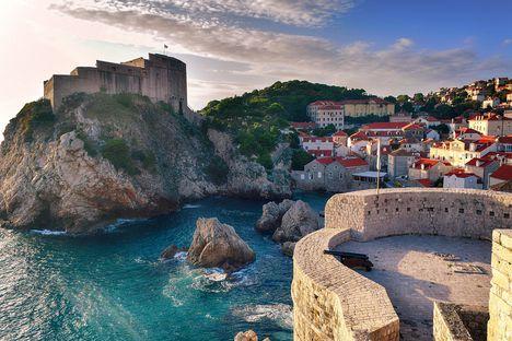 Dubrovnik_horvatorszag