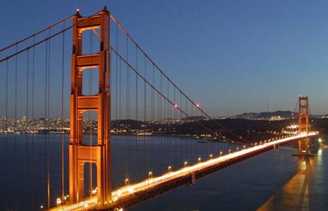 -Golden-gate híd