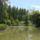 A Papszigeti Duna-ág