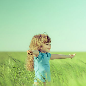 Aranyosi Ervin: Merj békében élni!