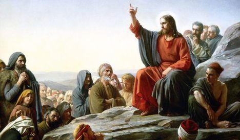 Június 12 - Évközi 10. hét szerdája