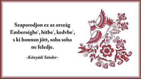 Kányádi Sándor