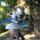 Csornai_tulipant_tancosai_299419_80077_t