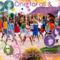 HSM-high-school-musical-3-1574247-1024-768