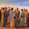 imádság