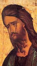 Július 1- Évközi 13. hét hétfője