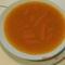 Szárazbab leves.