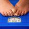 A magyar gyerekek 18 %-a túlsúlyos