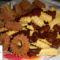 Darálós keksz1