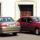 Fiat_albea_290021_43422_t