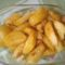 Fűszeres burgonya (köret)