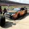 Halálos kihívás - Akik majdnem ott voltak az IndyCar fekete vasárnapján (2011. október 16.)