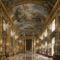 Palazzo Colonna75