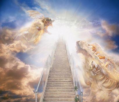 Pecznyík Pál: KRISZTUS BÉKESSÉGE Kolossé 3,15