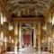 sala-grande-Galleria-Colonna