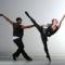 színpadi mozgás, moderntánc, jazz-tánc, show-tánc, musical tánc, amerikai step tánc, stretching tréningek, koreográfiák, színészmesterség, beszédtechnika, hangképzés, korrepetíció, tábor  6