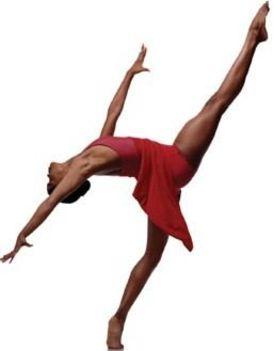 színpadi mozgás, moderntánc, jazz-tánc, show-tánc, musical tánc, amerikai step tánc, stretching tréningek, koreográfiák, színészmesterség, beszédtechnika, hangképzés, korrepetíció, tábor  7