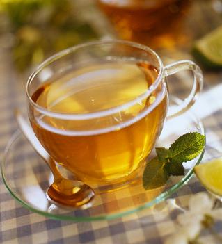 tea. se több, se kevesebb