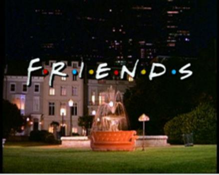 270px-FRIENDS