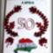 50. szülinapra