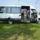 Autobuszavatas_012_200033_98505_t