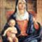 bellini Madonna Alterpiece