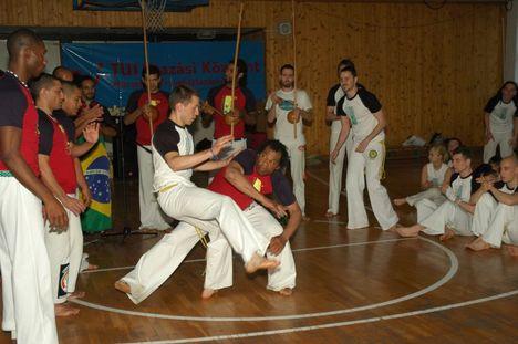 Bracos Fortes Batizado (2009 április) 10