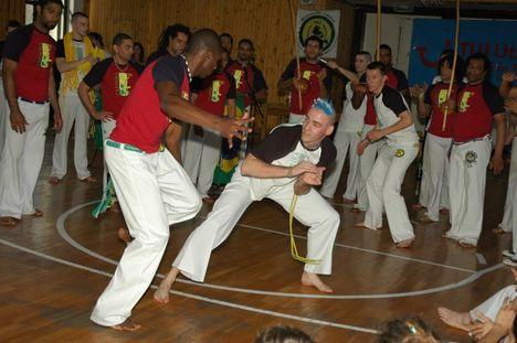 Bracos Fortes Batizado (2009 április) 12