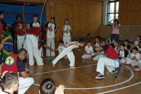 Bracos Fortes Batizado (2009 április) 13