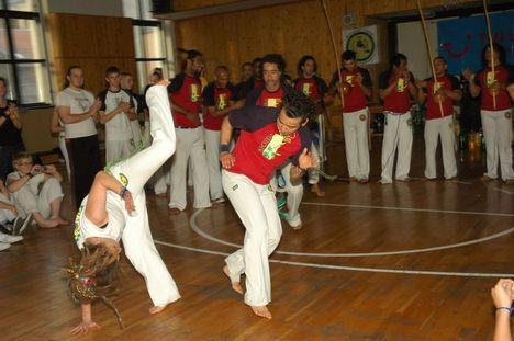 Bracos Fortes Batizado (2009 április) 15