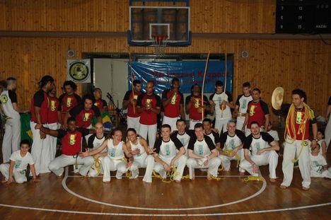 Bracos Fortes Batizado (2009 április) 17