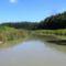 Mosoni-Duna Feketeerdei Libafarmi holtág új vízpóló ága, Feketeerdő, 2016. július 17.-én 6