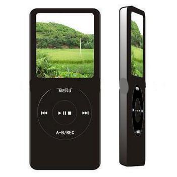 MP3 4 kép