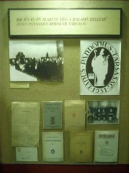 múzeumok éjszakája 2007 027