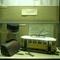 múzeumok éjszakája 2007 033