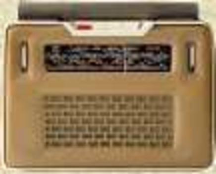 Philipsl3x81t