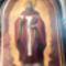 Szent Sixtus pápa