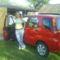 a mi autónk :-)